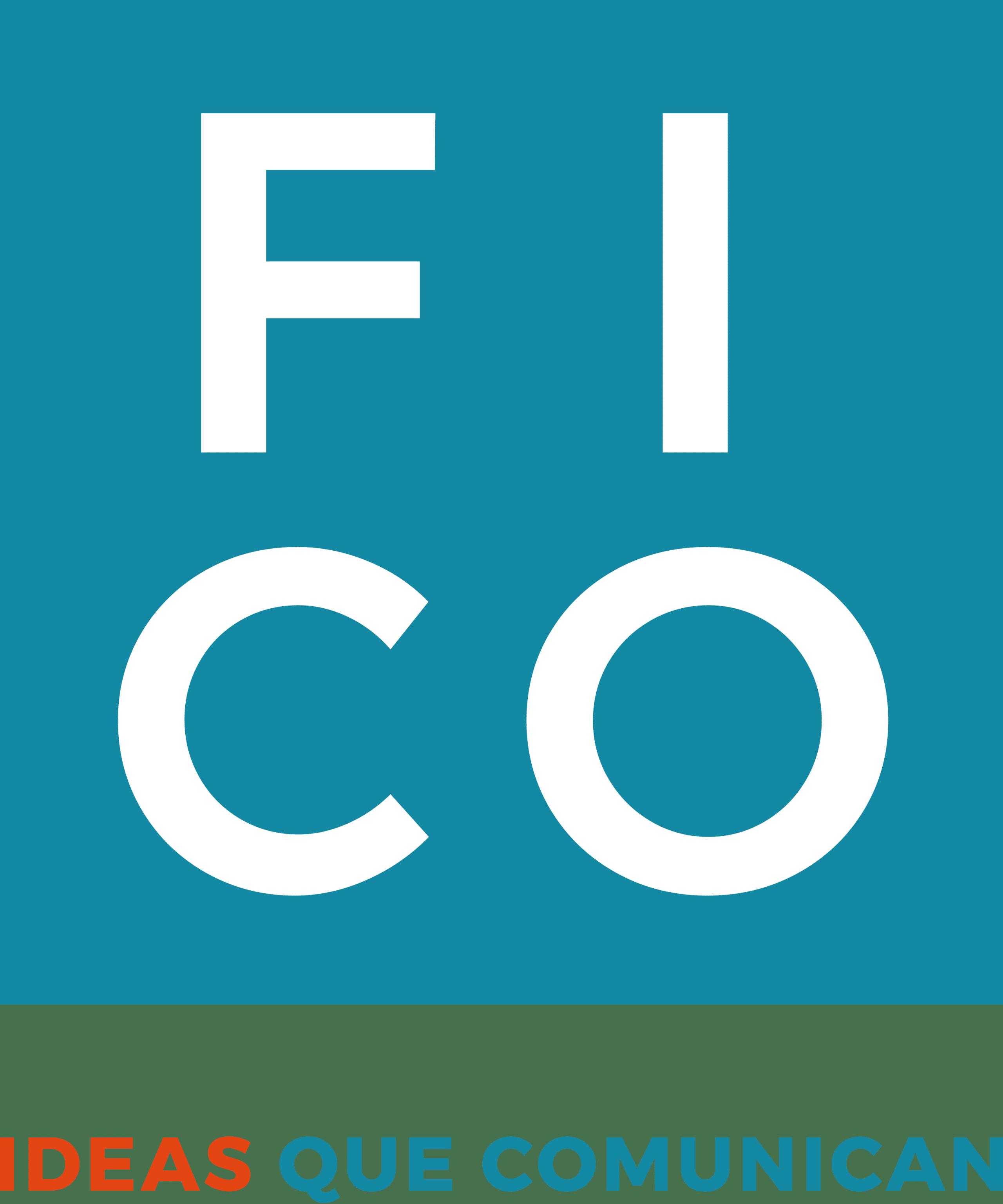 Agencia Fico