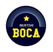 Objetivo Boca@2x